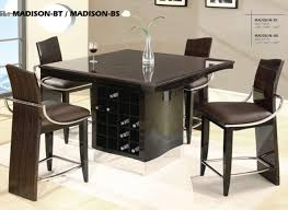 Free Dining Room Table Plans Dining Room Hutch Plans Free Dining Room This Stylish Dining