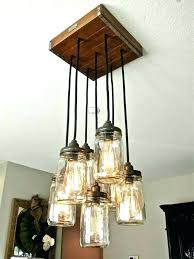 replacement glass shade for chandelier shades