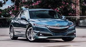 2018 acura rlx price. contemporary acura 2018 acura rlx redesign with acura rlx price 4