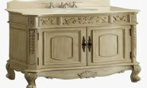 bathroom vanities chicago. Bathroom Vanities Chicago Suburbs Fresh Vanity Toronto 30 With