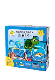 <b>Развивающие</b> игрушки – купить в интернет-магазине <b>Kari</b>