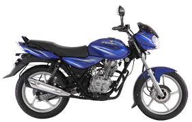 the best 125cc bikes in india that you can buy gaadiwaadi com
