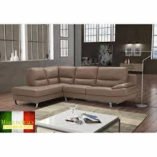 costco living room sectional. dalla taupe top grain leather left hand facing sectional costco living room i