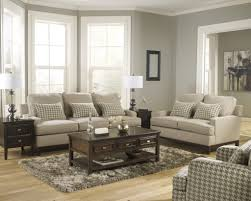 Living Room Furniture Package Deals Ashley 119 Donella Package Deals Best Furniture Mentor Oh