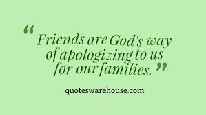 Funny Quotes About Friendship And Love Inspiration Funny Quotes About Friendship And Love Inspiration 48 Best