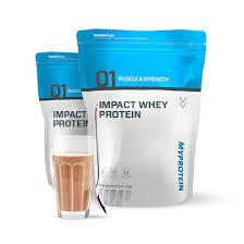 Proteine pentru, crestere rapida in, masa, musculara, mega, proteine