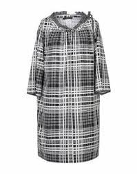 Платье Weekend Max Mara WE017EWTMI21» — Женские платья