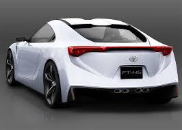 toyota supra 2015. the concept design weu0027re being led to believe is next generation supra nothing short of mind blowing itu0027s narrowed grill and swooping cowls make for toyota 2015