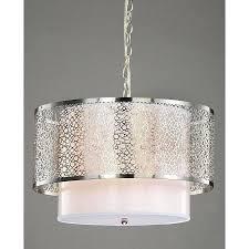 brushed nickel chandelier lighting 5 light inch brushed nickel chandelier ceiling light linear progress lighting torino