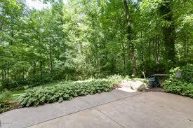 Avery 8942 8942 Marsh Creek Circle Galesburg Mi 49053 Mls 19021375 Jaqua Realtors