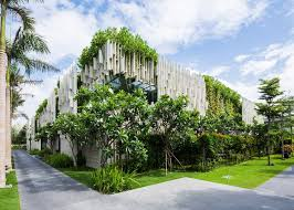 Small Picture 184 best Vietnamese architecture images on Pinterest