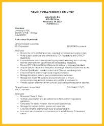 Research Assistant Job Description Resume Research Assistant Resume Sample For Psychology Mmventures Co
