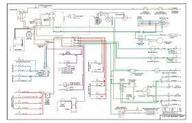 1969 mg midget wiring diagram auto diy wiring diagrams \u2022 TR6 Dashboard Wiring 1977 mgb wiring harness diagram wire center u2022 rh insurapro co 1971 tr6 wiring diagram 1973 dodge w200 wiring diagram