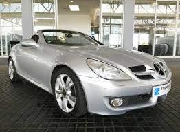 78 mercedes benz slk cars from aed 5,405. Mercedes Benz Slk Slk350 Cars For Sale In South Africa Autotrader