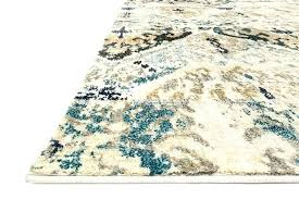 full size of pier one magnolia rugs canada home designer of fixer upper showcases furniture astonishing
