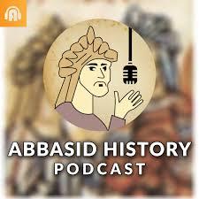 Abbasid History Podcast