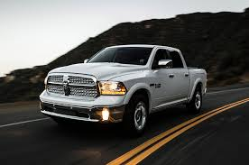 dodge ram 1500 2014. awesome 2014 dodge ram 1500 for interior designing vehicle ideas with