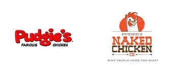 Chicken Restaurant Logos 30 Pleasant Designs Of Logo Attractive