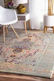 9x12 rug great rugs usa area rugs in many styles including contemporary braided