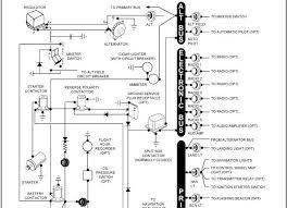 ac ammeter circuit diagram images ac meter wiring diagram aircraft ammeter wiring diagram printable