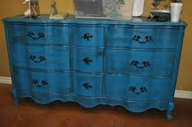 lacquer furniture paint lacquer furniture paint. Paint With A Coat Of Lacquer As The Sealant. For Pieces Like Metal, Outdoor Furniture W