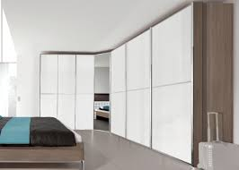 Nolte Bedroom Furniture Nolte Moebel Attraction Glass Midfurn Furniture Superstore