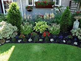 Small Picture Best 25 Front door landscaping ideas on Pinterest Front house
