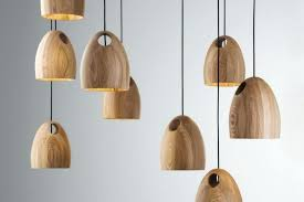 unique pendant lighting. Unique Hanging Lights Gorgeous Pendant Elegant Lamp  In Spherical Shape Oak Lighting N