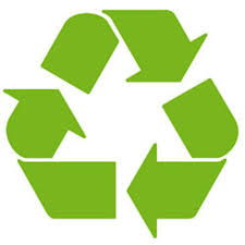 Recycling Recycling Tips Advice On How To Recycle And To Reduce Your