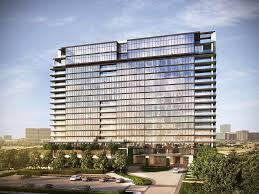Houston Lofts For Sale Urban Living Houston