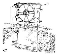vauxhall workshop manuals > astra j > engine > engine cooling 2191512