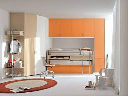 Compact Bed Designs For Kids | Home Designing