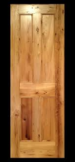 interior door texture. Interior Door Texture. Birch Plywood Texture Inspirational Our Engineered Doors Have A Russian Baltic F