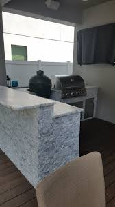 custom outdoor kitchen design in tampa fl 20170502 195113 20170502 145620