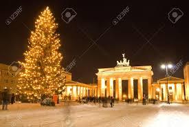 Αποτέλεσμα εικόνας για Brandenburger Tor christmas