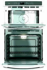 oven door replacement nekousaz co