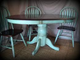 Best 25+ Oak table top ideas on Pinterest | Fold up picnic table ...