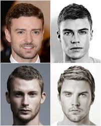 @nicoledorianobarbering low comb over fades work well with short dark hair. 15 Best Justin Timberlake S Hairstyles Of All Time The Trend Spotter