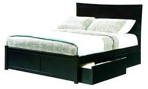 metal bed frame que metal bed frame queen best queen bed in a bag sets