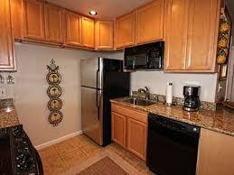 polynesian furniture. Kitchen - Condo 213, Polynesian Shores Furniture