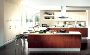 kitchen island table ikea. Modren Kitchen Build Kitchen Island With Cabinets Awesome Ikea Stenstorp  Table On Island