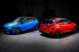 2018 ford focus rs. brilliant 2018 2  4 on 2018 ford focus rs