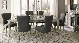 fortable dining chairs inspirational bedroom table and chair beautiful dining room sets images