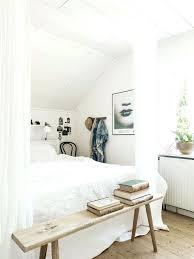 White Bedroom Pinterest Medium Size Of Living With Dark Furniture ...