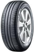 <b>Michelin Energy XM2</b> 195/65 R15 91H – купить летняя <b>шина</b> ...