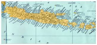 java map – philatelic database