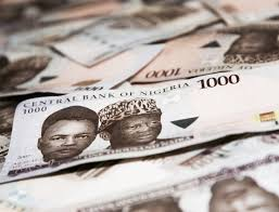 nigerian startups 7 sources of finance for nigerian business