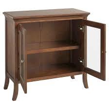 vintage wooden furniture. beautiful wooden barnaby storage cabinet vintage oak  threshold throughout wooden furniture u