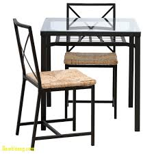 dining room sets ikea lovely coffee table small roundg room table and chairs ikea marble top