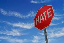 persuasive essay on racism